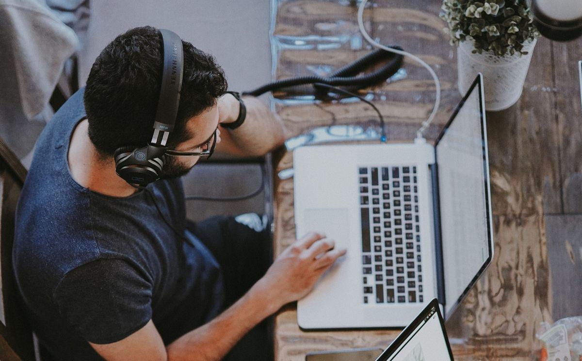 Plataformas E-learning para cursos online creativos (y no tan creativos)